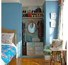 What Is The Size Of A Master Bedroom What I Love Wednesday No 17 Inspiration For Your Normal Sized