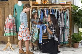 joanna gaines parents see joanna gaines sweet kids clothing line for matilda jane parents
