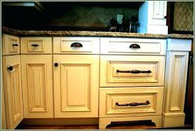 2 3 4 cabinet pulls 3 inch cabinet pulls 2 3 4 cabinet pulls oil rubbed bronze