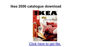 ikea 2005 catalog pdf ikea 2005 catalog pdf xsonarmagazine s diary