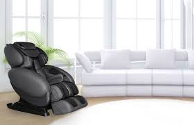 home page infinity massage chairs
