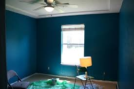 Blue Bedroom Paint Ideas Blue Bedroom Paint Ideas Blue And Gray Bedroom Blue Gray Bedroom