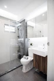 Hdb  Room Living Room Google Search Jos Tui Lert Pinterest - Bathroom and toilet design