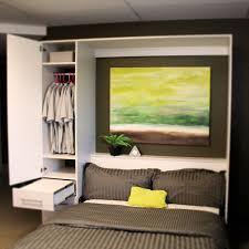 bedroom ikea murphy beds murphy bed nyc murphy desk ikea
