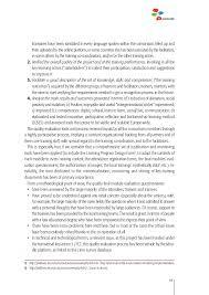 Comfortability Dictionary Escouts Final Publication Intergenerational Circle For Community Ser U2026