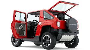jeep hummer matte black hummer hx product opportunities icerland