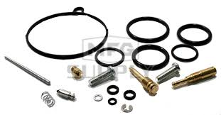 complete atv carburetor rebuild kit for 06 12 honda trx90 atv