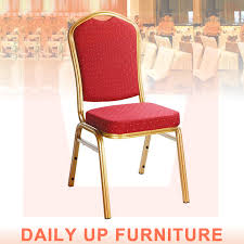 chairs for sale extraordinary strong dining room chairs fast food