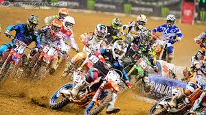 2014 monster energy supercross schedule motorcycle usa