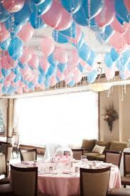 Elegant Baby Shower by Elegant Baby Shower Ceiling Decoration Ideas 46 With Baby Shower