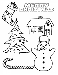 astonishing printable holiday coloring pages collections best page