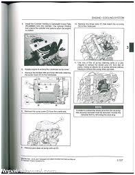 polaris ranger wiring schematic lefuro com