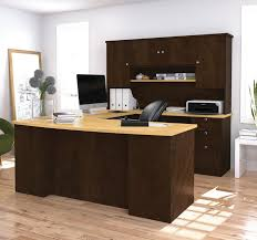 U Shaped Office Desk U Shaped Office Desks Free Shipping Officedesk