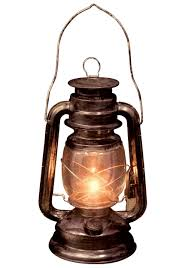 Halloween Lights Sale by Light Up Old Lantern Scary Halloween Decorations