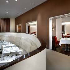 The Rotunda At Neiman Marcus San Francisco Restaurant San - Private dining rooms in san francisco
