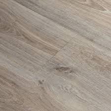 Tarkett Woodstock Forest Oak Cloud Laminate Flooring