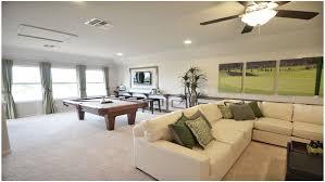 hamilton floor plan in dellrose texas series calatlantic homes