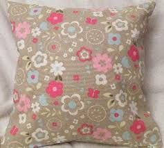 olliebollieboo designs handmade cushion cover cushions cushion