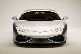 Lamborghini Huracan Drift - lamborghini huracan nets 700 orders before first production car