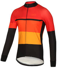 warm cycling jacket winter cycling jackets climb conquer by stolen goat