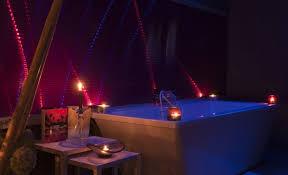 une nuit en amoureux avec dans la chambre les 10 plus belles chambres avec lyon hôtel avec