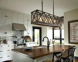 pendant light kitchen island kitchen lights best of pendant lights for kitchen and best hanging