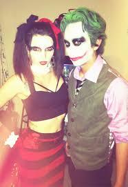 Cool Halloween Costume Ideas Couples Unique U0026 Scary Halloween Costume Ideas Couples 2013 2014