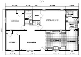 2 story house plan 35 foot wide 2 story house planshouse plans exles house plans