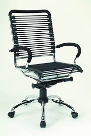 furniture rolling bungee cord chair with armrests how to choose