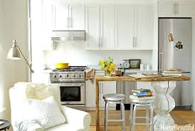 galley kitchen ideas small kitchens small kitchen design 5 modern tiny kitchen design ideas small