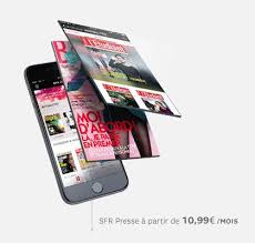 adresse siege sfr sub menu presse mobile jpg