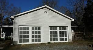 Overhead Door Wilmington Nc Wilmington Garage Door Repair Garage Door Specialist