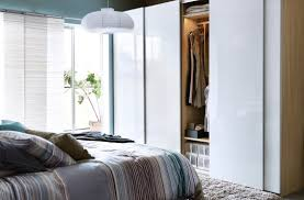 Ikea Closet Hack Wardrobe Cabinet Canadian Tire Ikea Bedroom Closets Armoire
