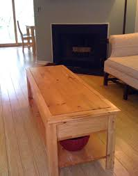 ana white the coffee table of fun diy projects