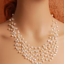 fashion pearls necklace images 20 beautiful pearl necklace designs ideas sheideas jpg