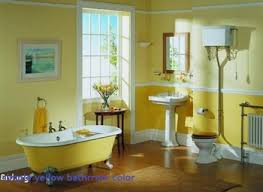Painting Ideas For Bathrooms Bathroom Painting Ideas Nurani Org