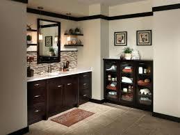 Floating Sink Cabinet Bathroom Sinks With Cabinets U2013 Unlockme Us