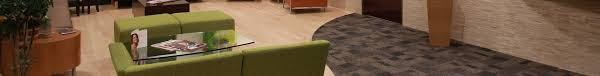 Nora Rubber Stair Treads by Flooring Solutions