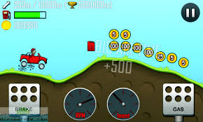 hill climb racing apk hack hill climb racing mod apk free