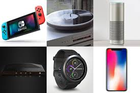 the 16 coolest gadgets we saw at mobile world congress wired gift guide for men technology british gq