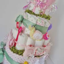 best diaper cake centerpiece products on wanelo