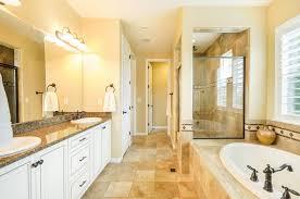 ikea bathroom design ideas glossy white floating ikea vanity combined single sink master