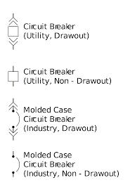 circuit breaker wikipedia wiring diagram components