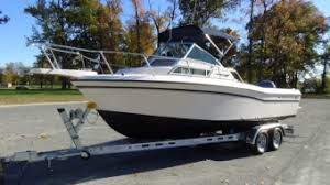 m u0026m boat sales used grady whites pre owned grady white new and