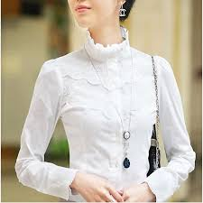 s fitted blouses appealing price casual blouses summer cotton linen