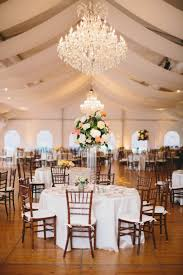 wedding venues cincinnati pinecroft at crosley estate wedding photo gallery