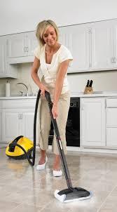 kitchen floor steam cleaner wood floors