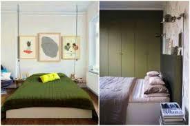 chambre chaude couleur chaude chambre couleur with couleur chaude chambre