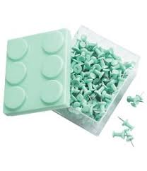 mint type typography pinterest mint colour and colors