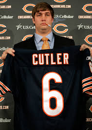 Cutler Meme - smokin jay cutler meme is the best thing you ll see today photos